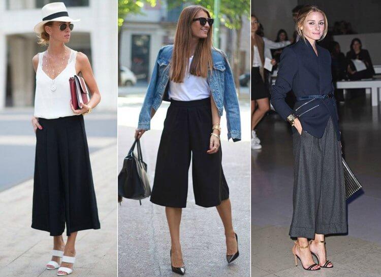 Como usar calça pantacourt? Vista-se sem errar!