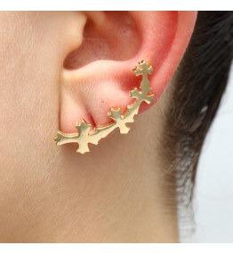 soft 2 - Brinco Ear Cuff: o que é e como usar?