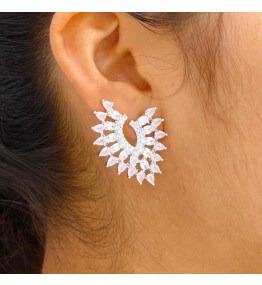 soft 4 - Brinco Ear Cuff: o que é e como usar?
