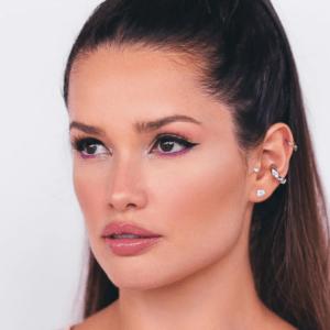 piercing juliette 300x300 - Confira como a ex BBB Juliette cria seus looks fashion