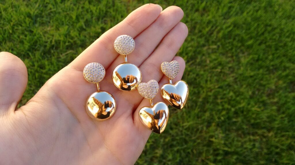IMG 20210507 164004168 1024x576 - 4 Maneiras de se usar joias no inverno