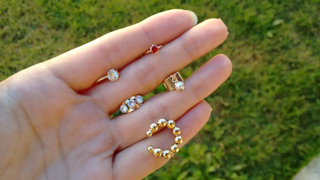 IMG 20210524 165351091 1024x576 - 4 Maneiras de se usar joias no inverno