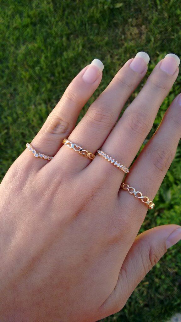 IMG 20210612 152821371 576x1024 - 4 Maneiras de se usar joias no inverno