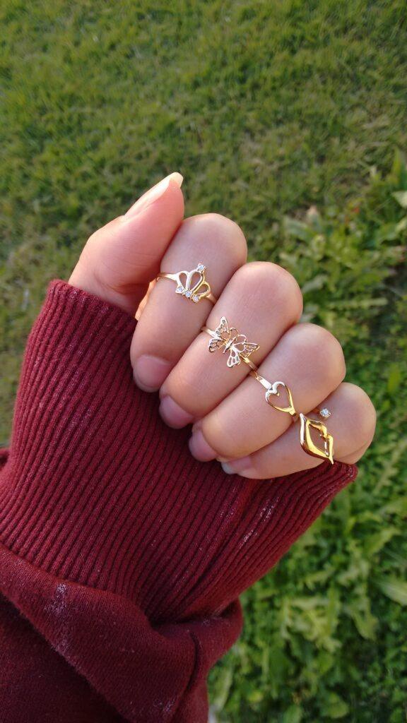 IMG 20210629 171307085 576x1024 - 4 Maneiras de se usar joias no inverno