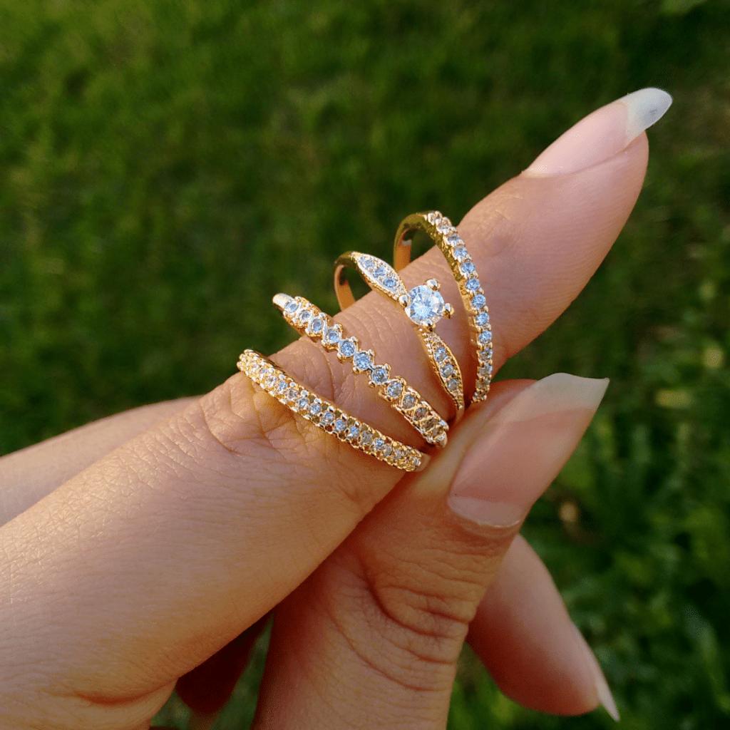 Copy of Sem valor mínimo de pedido 1 1024x1024 - 5 joias básicas que toda mulher deve ter!