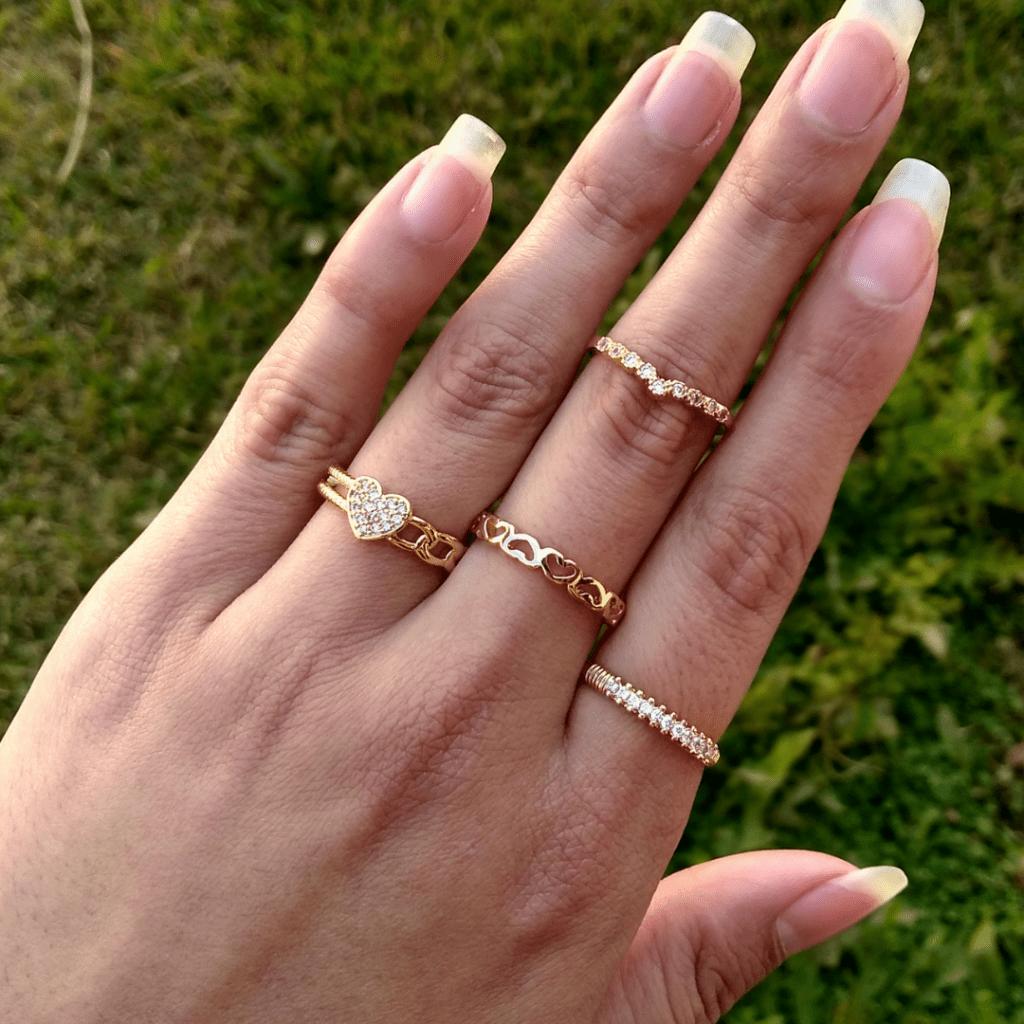 Copy of Sem valor mínimo de pedido 1024x1024 - 5 joias básicas que toda mulher deve ter!