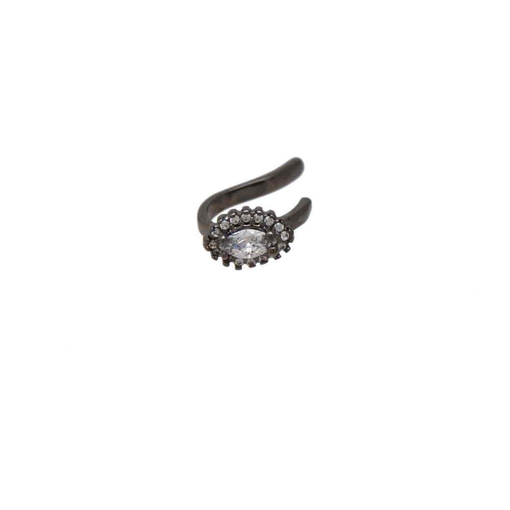 Alegria custo 550 1024x1024 - 3 Tipos de piercing de pressão que você precisa conhecer