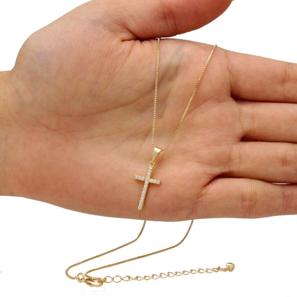 Otavio 01 custo 1140 1024x1024 - 5 Colares religiosos indispensáveis e atemporais